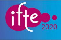 IFTE 2020