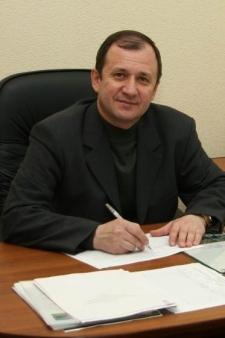 Линар Гимазетдинович Ахметов