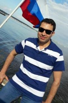 Фатхи Эльсайд Юссеф Абдельмаджид