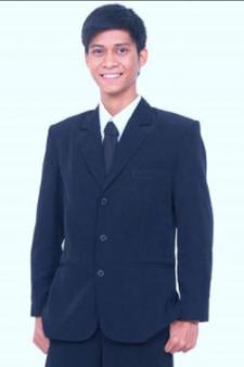 Ризал Агунг Курниа