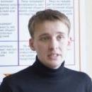 Дудочников Алексей Игоревич