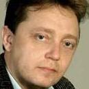 Хапаев Вадим Вадимович