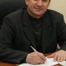 Ахметов Линар Гимазетдинович