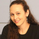 Новикова Ксения Александровна