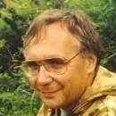 Соболев Николай Андреевич