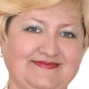 Sigacheva Natalya Albertovna