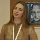 Топильская Арина Александровна