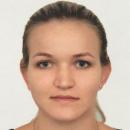 Зайцева Александра Анатольевна