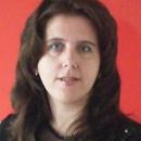 Дмитриева Виктория Викторовна