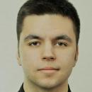 Шакирзянов Рафаэль Иосифович