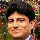 Khan Bilal Saeed