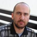 Халаим Андрей Иванович
