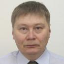 Хайбуллин Рустам Ильдусович